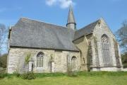 L'Abbaye du Relecq